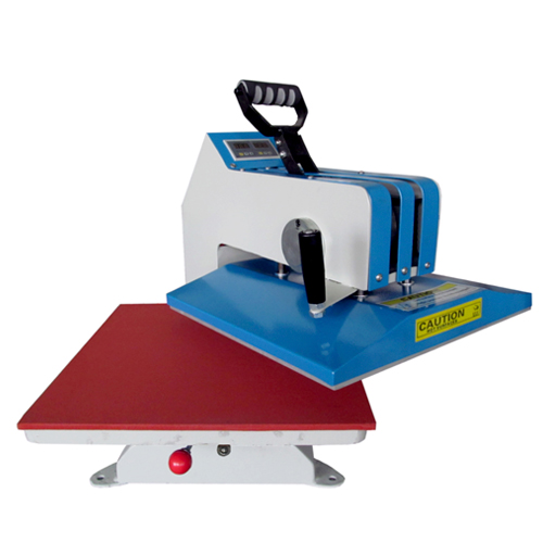 American Swing Away Heat Press Machine