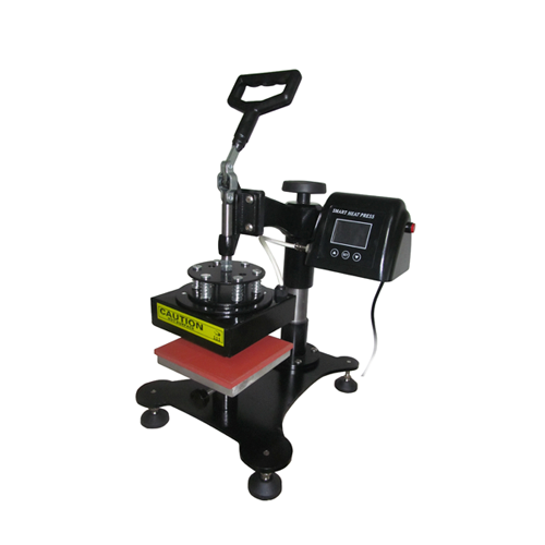Digital Logo Printing Machine