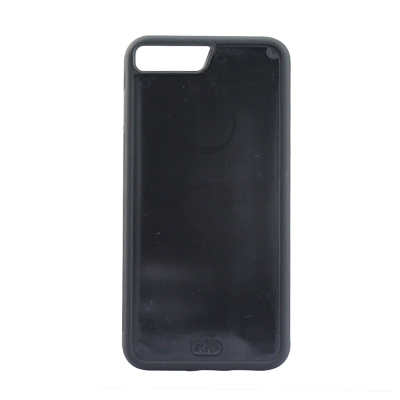iPhone 7 TPU Case with Grooves