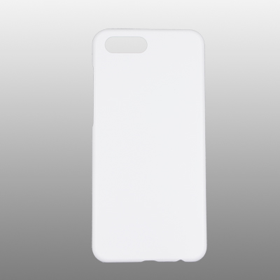 Huawei Honor V10/VIEW 10 3D Case