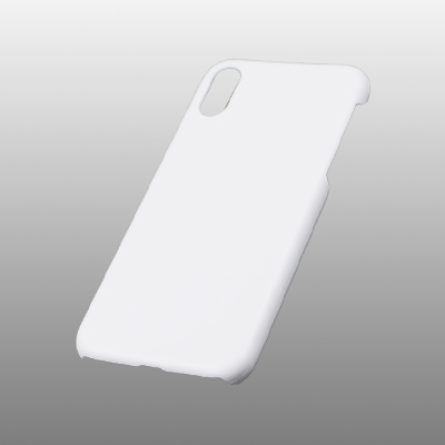 "6.1"" iphone XR 3D Case"