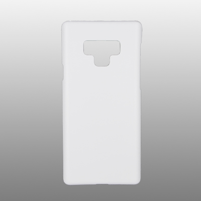 Samsung Note9 3D Case