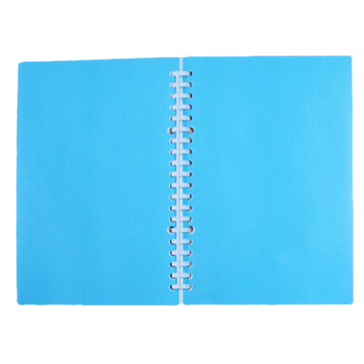 B5 Journal Notebook