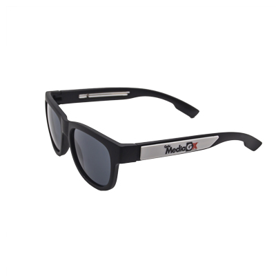 3D Sublimation Blank Printing Sun glasses