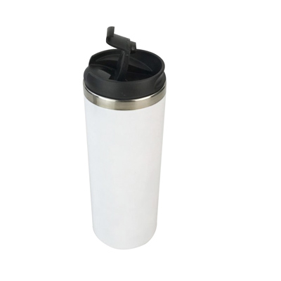 450ml Double Wall Sublimation Tumbler