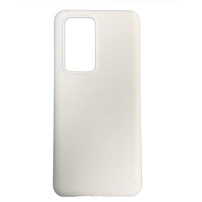 Huawei P40 Pro 3D Coated Case