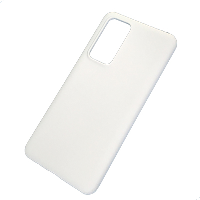Huawei P40 3D Coated Case