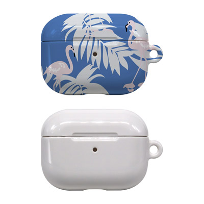 3D Sublimation Airpods Pro Cover